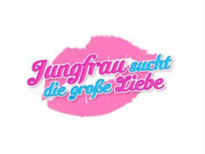 2069736581-jungfrau-65rwWUyu34