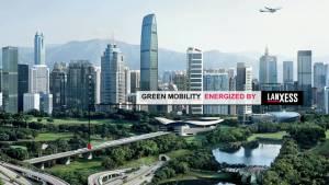 LANXESS_GreenMobility-1b1efdf4
