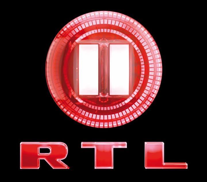 rtl2 e mail adresse